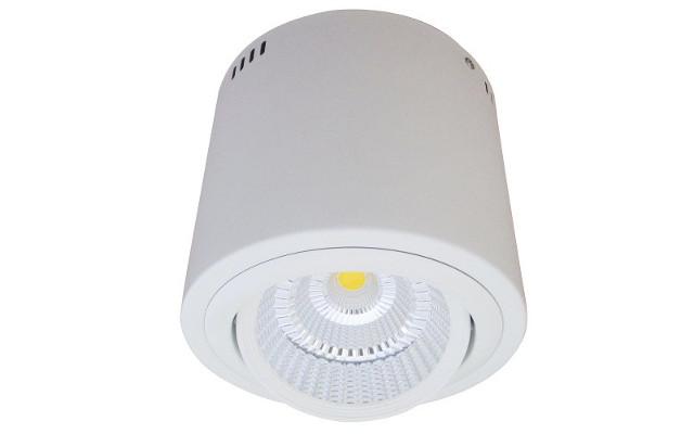 DL 3000 LED