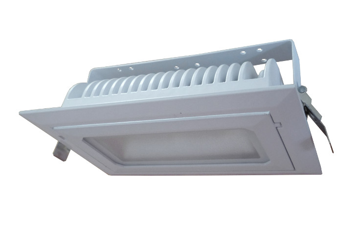 dl-892t_3_led_nove (1)