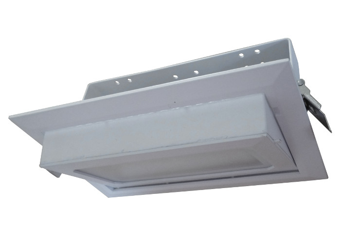 dl-892t_4_led_nove (1)
