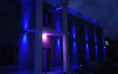 Business Center Šaca