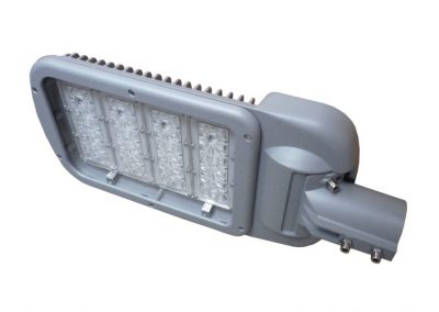 srl_New_led_100W