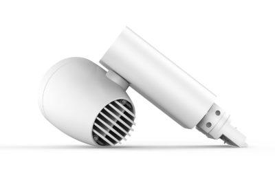 360-degre-TL02-3-LED-COB-Track-Light-Fixture