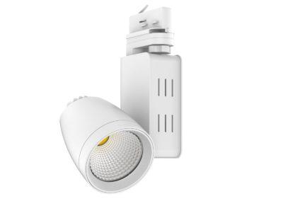 TL02-1-High-CRI-LED-Track-Light