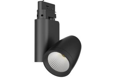 TL02-LED-Track-Lights