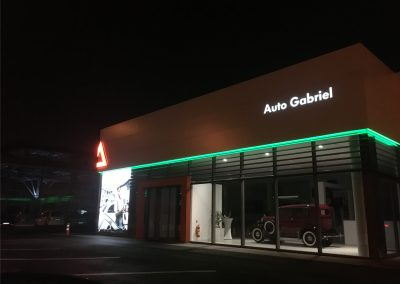 VW AUTOGABRIEL1